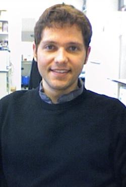 Marius Dohse
