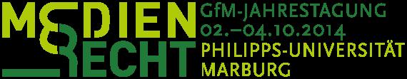 GfM 2014